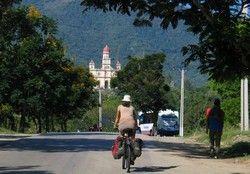 funktionieren die busse und züge in kuba