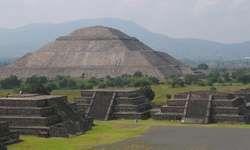 neue pyramiden in mexiko entdeckt