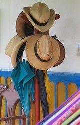 schönes buch über kuba